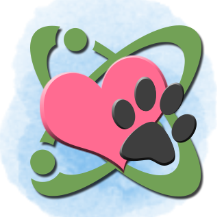 heart-paw2